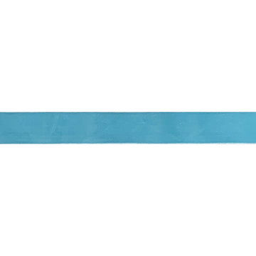 "Blue - 1"" Velvet Ribbon"