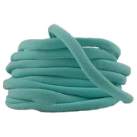 Aqua - Thick Nylon Headband