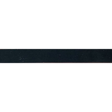 "Black - 1"" Velvet Ribbon"
