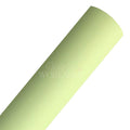 Margarita - Glow in the Dark Faux Leather Sheet