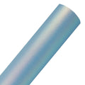 Blue Mist Shimmer - Fabric Sheet