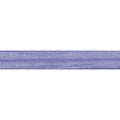 "5 Yards - Light Purple - 5/8"" Solid Fold Over Elastic"