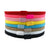 Neon Pink - Interchangeable Nylon Headband