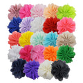 "Grab Bag - 2.5"" Ballerina Flower - 10 Flowers"