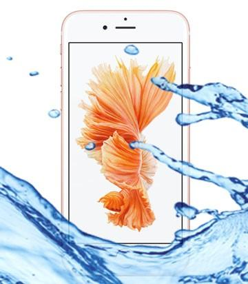 iPhone 6s Water Damage Repair Service