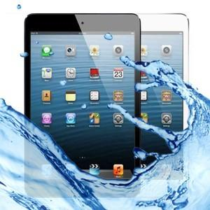 iPad Mini 2 Water Damage Repair Service