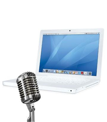 "13"" Macbook A1342 Microphone Repair"