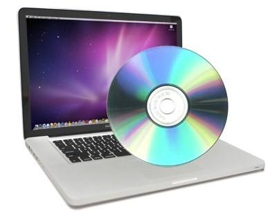 "13"" MacBook Pro Unibody SuperDrive Repair Service"