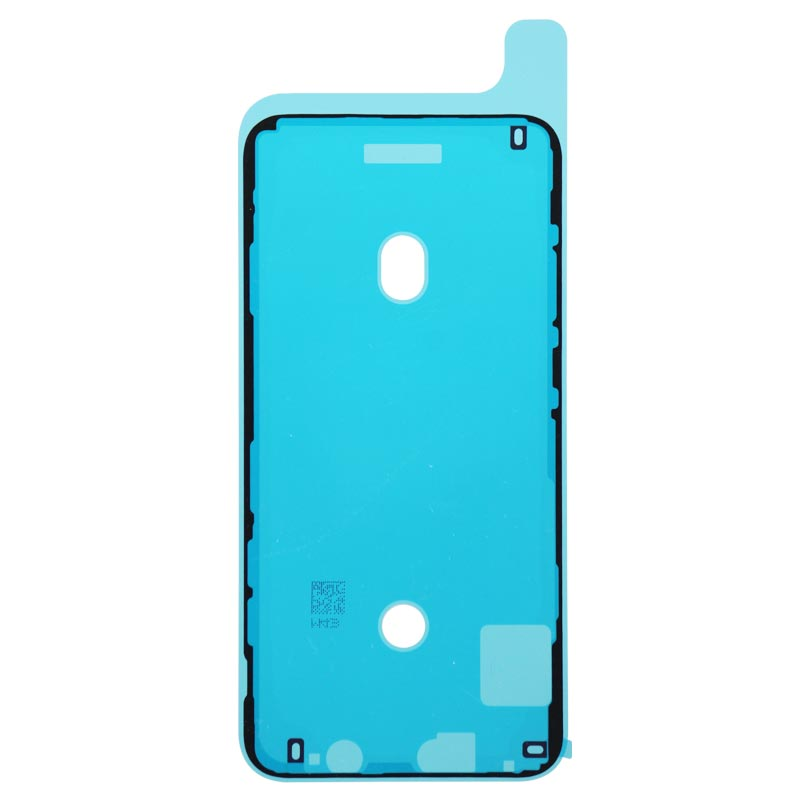 Double Sided Screen Adhesive for iPhone 11 Pro Max