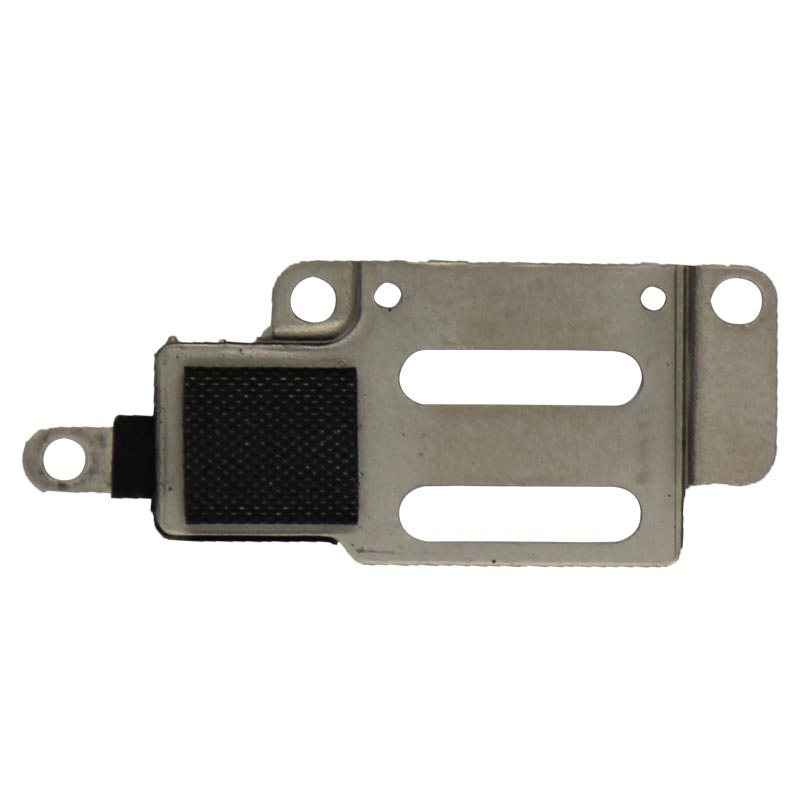 Ear Speaker Bracket for iPhone 6