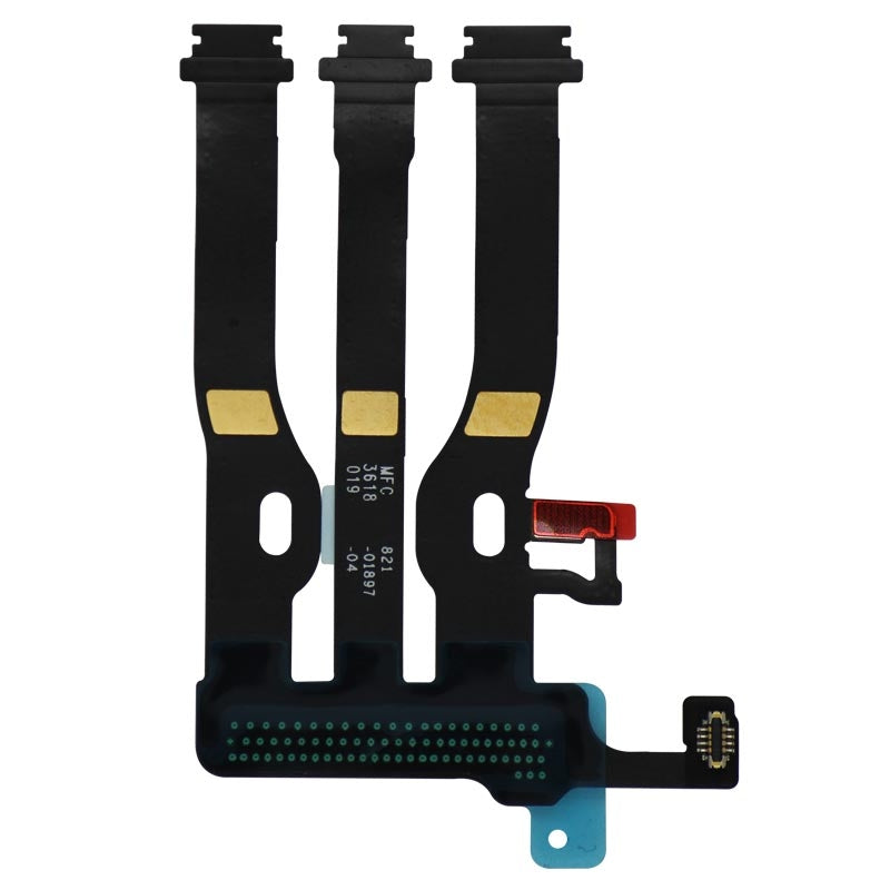 Replacement LCD Display Flex Cable for Apple Watch Series 4, 44 mm