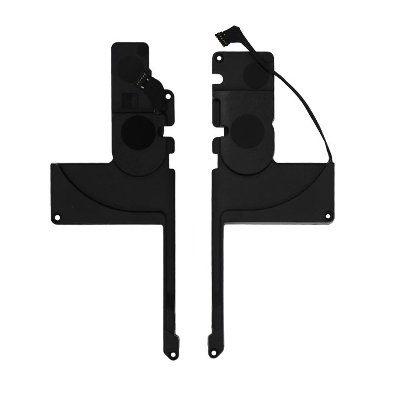 "Replacement Right & left Speaker for MacBook Pro 15"" (A1398) (2012-14)"