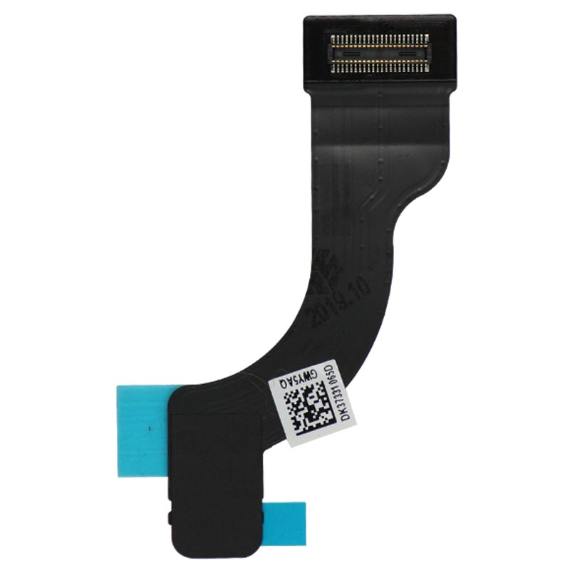 "Replacement Keyboard Flex cable for Macbook Pro 13"" (A1706)(2016-17)"
