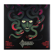 "Load image into Gallery viewer, Castlevania 10"" Vinyl"