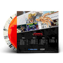 Load image into Gallery viewer, Comix Zone 2XLP | Original Game Soundtrack