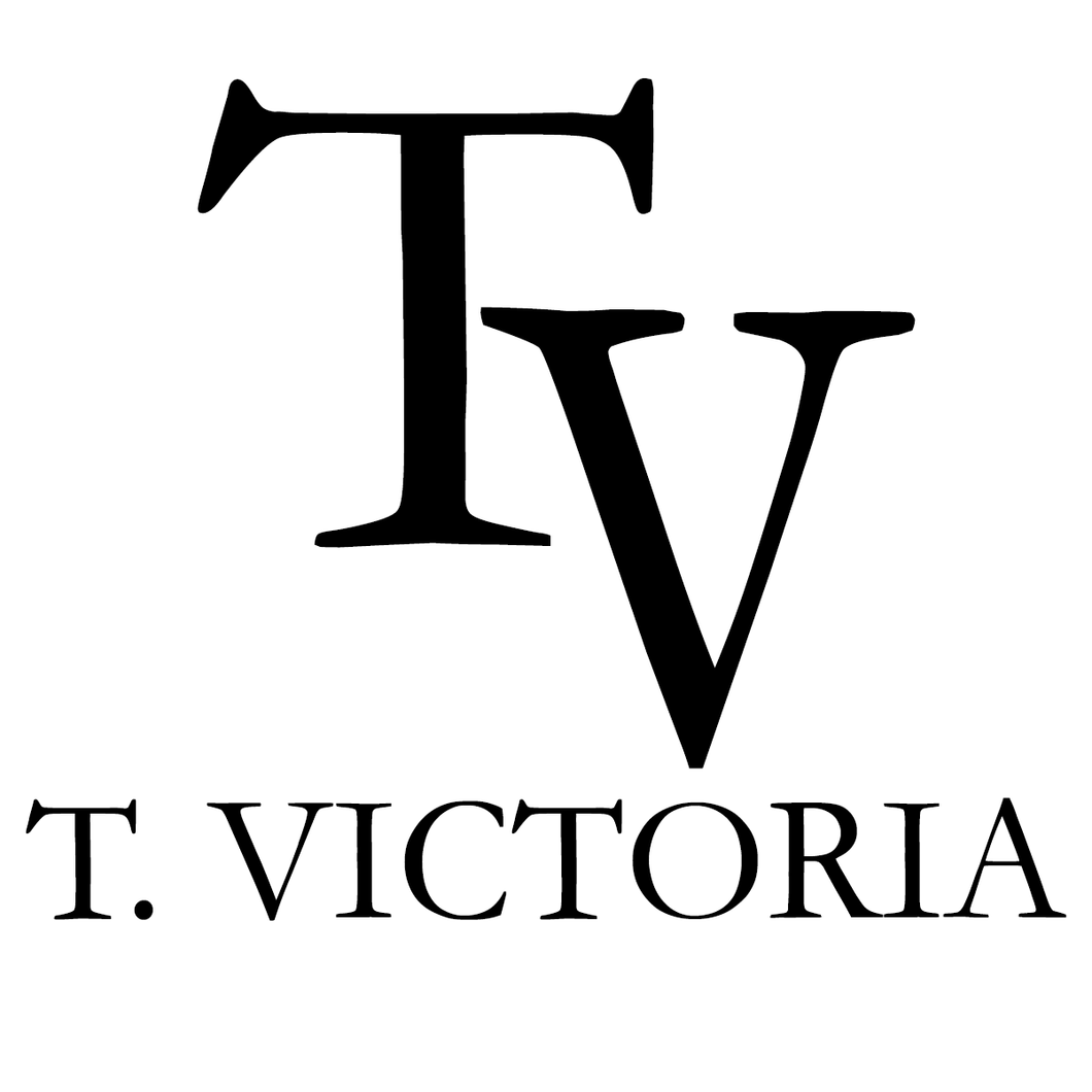 T. Victoria Gift Card