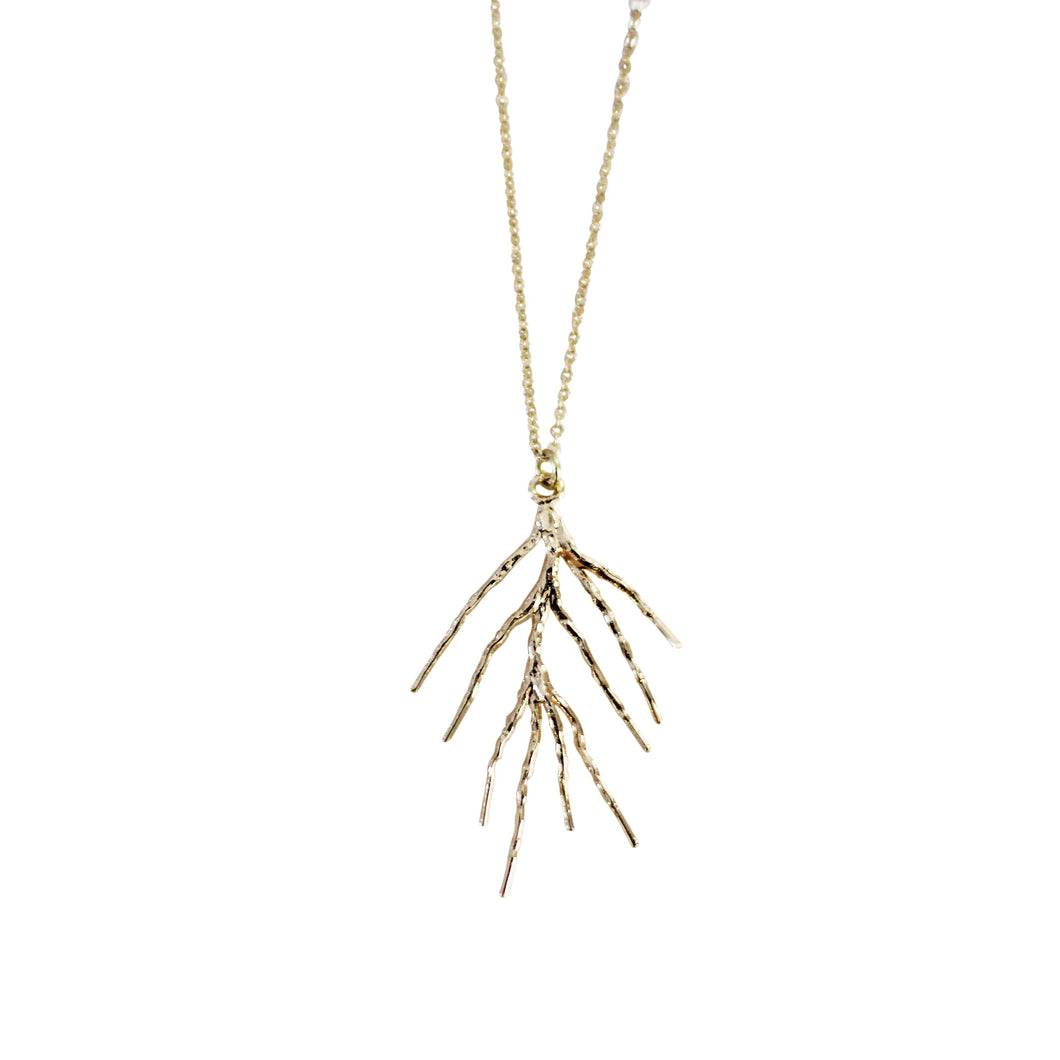 gold-branch-pendant