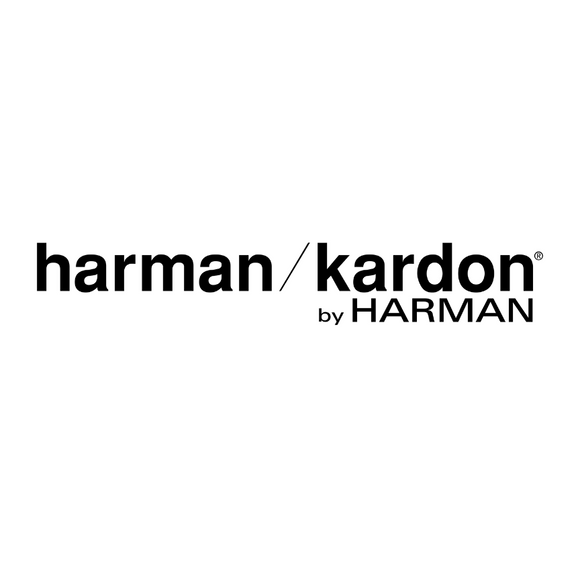 Harman Kardon | PrimeAudio.cl