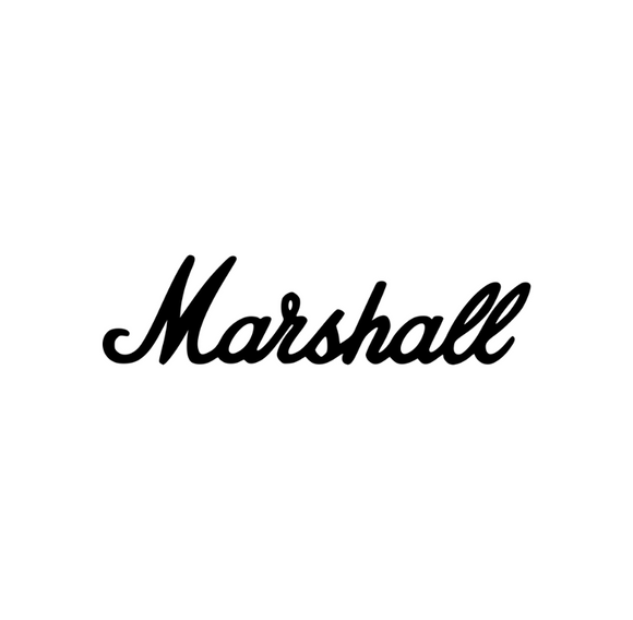 Marshall | PrimeAudio.cl