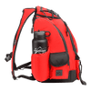 Prodigy BP-1 V3 Backpack