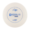 ACE Line D Model US DuraFlex Plastic