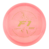 Prodigy F1 500 - Kevin Jones Signature Series