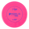 ACE Line P Model US DuraFlex Plastic