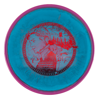 Prodigy A3 750 Spectrum - Kevin Jones DGPT Tour Champion