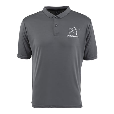 Prodigy Spin Polo (2020 Model)