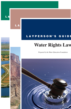 Layperson's Guide Set u2013 All 16 Guides