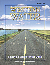 Finding a Vision for the Delta