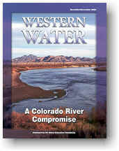 A Colorado River Compromise