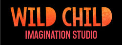 Wild Child Imagination Studio