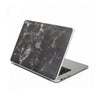 "Macbook Air Skin 13"" - Black Marble"