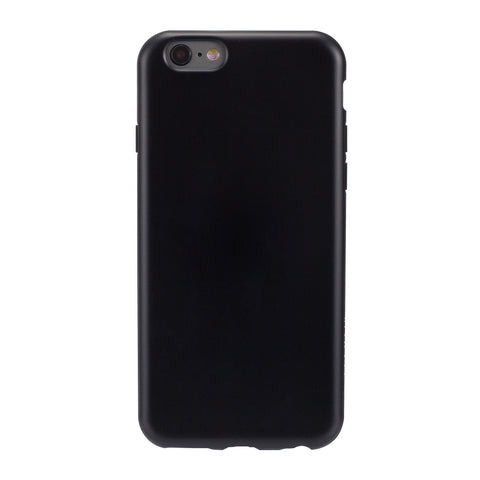 iPhone 6/6s FlexShield - Black