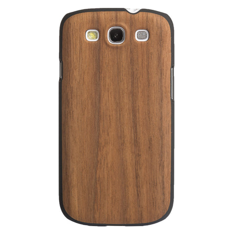 Case - Galaxy S3 Craftsman