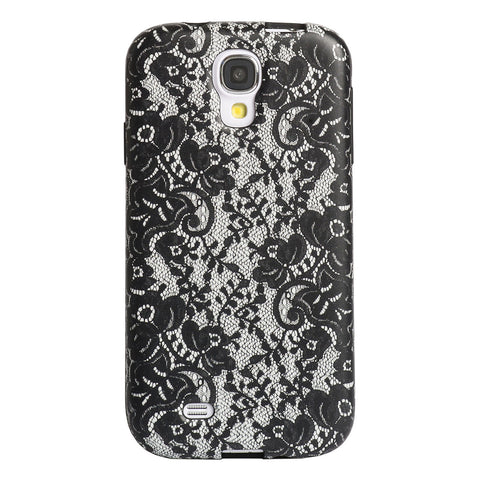Case - Galaxy S4 FlexShield - Lace