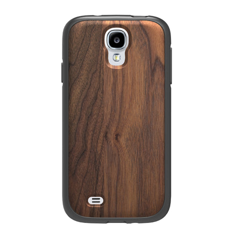 Case - Galaxy S4 ShockSlim - Craftsman