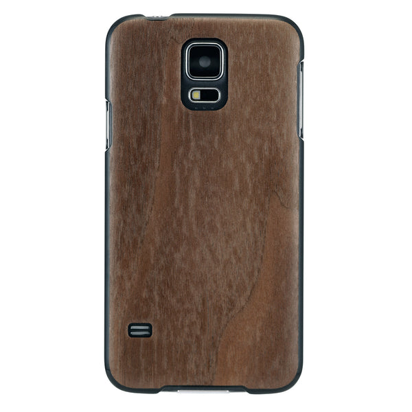 Case - Galaxy S5 Craftsman