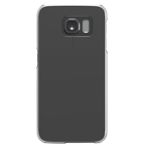 Case - Galaxy S6 ClearShield