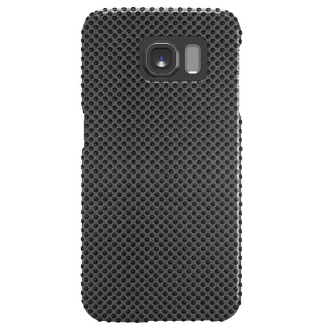 Case - Galaxy S6 SlimShield - Black Studs
