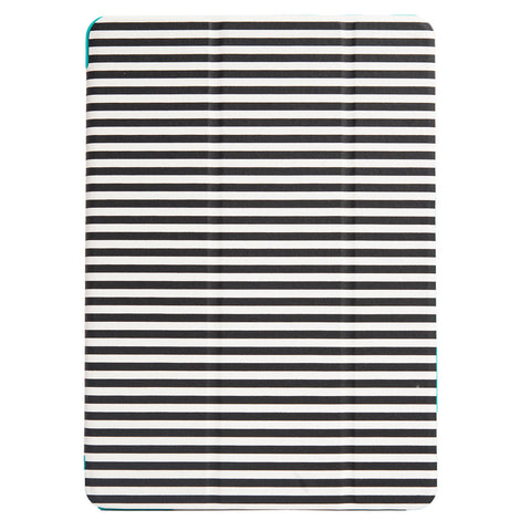 Case - IPad Air 2 FlipShield - Manhattan Stripes