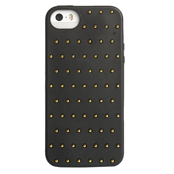Case - IPhone 5/5s EdgeVest