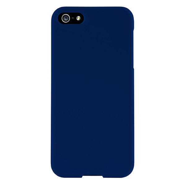 Case - IPhone 5/5s SlimShield - Navy