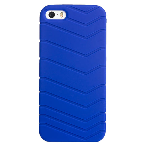 Case - IPhone 5/5s Velocity - Blue