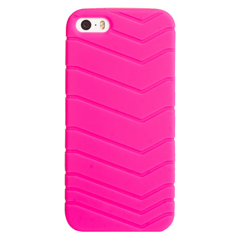 Case - IPhone 5/5s Velocity - Pink