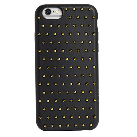 Case - IPhone 6/6s EdgeVest