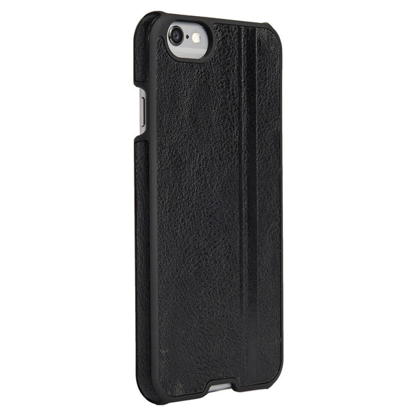 Case - IPhone 6/6s Inlay - Racing Stripe