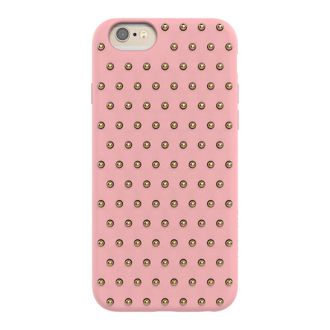 Case - IPhone 6/6s Pink EdgeVest
