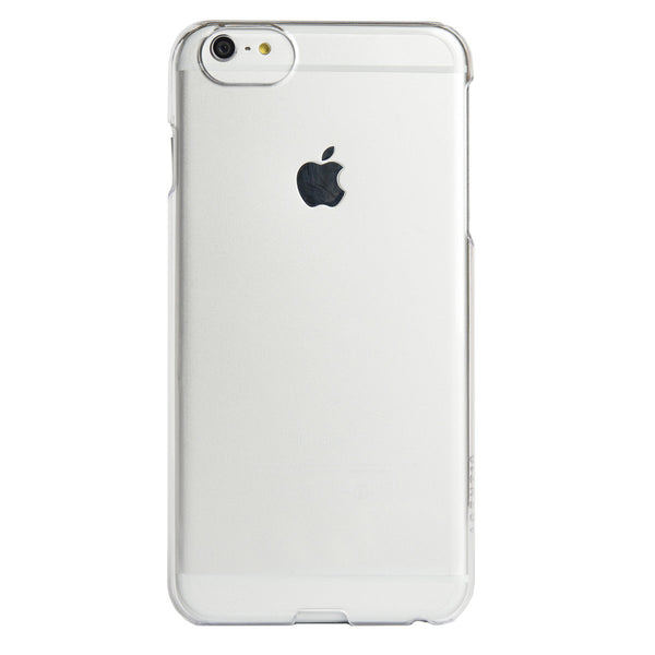 Case - IPhone 6/6s Plus ClearShield